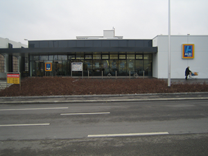 image1-3cf9d