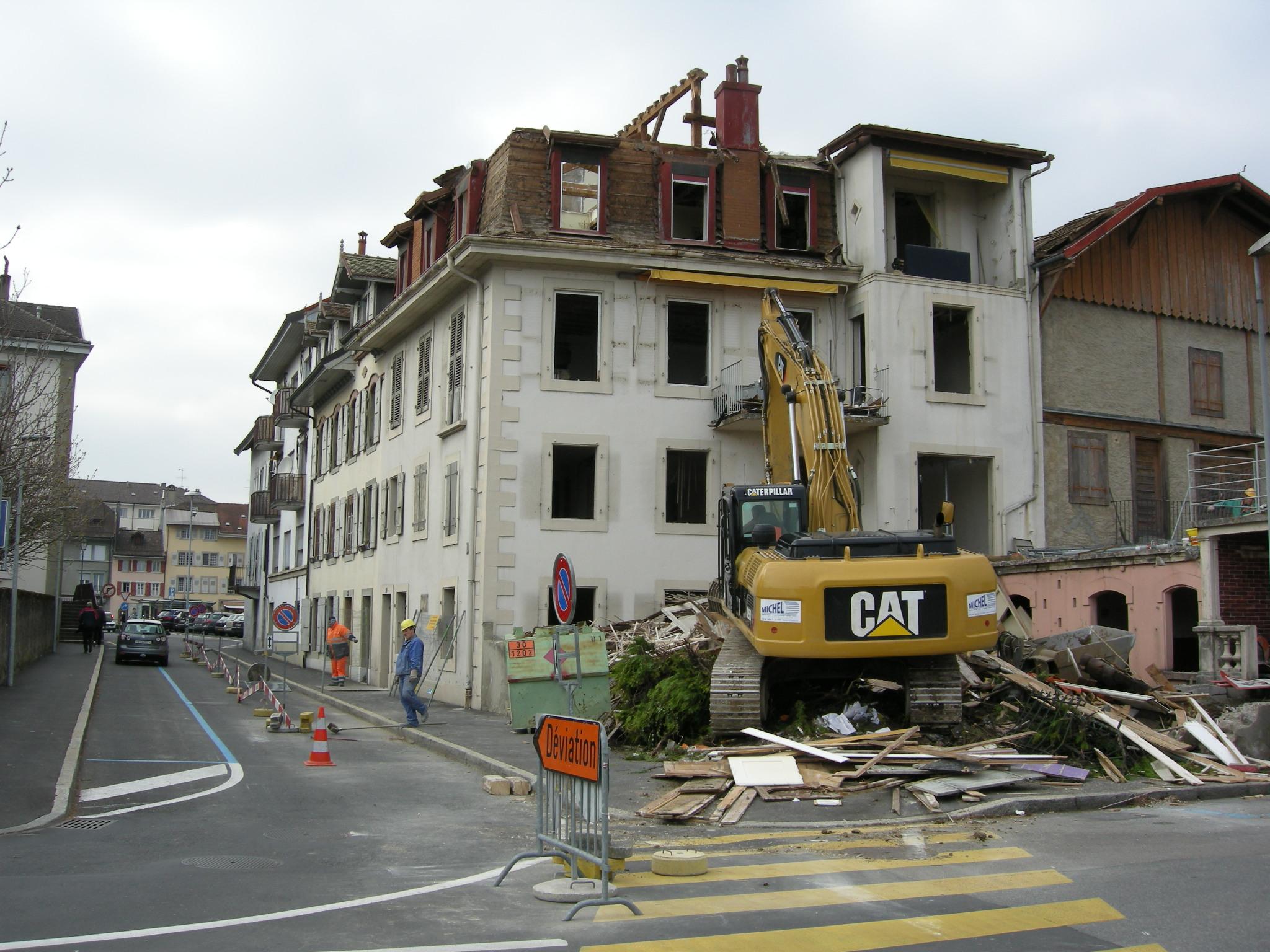 morges-pres-bluard-mars-2009
