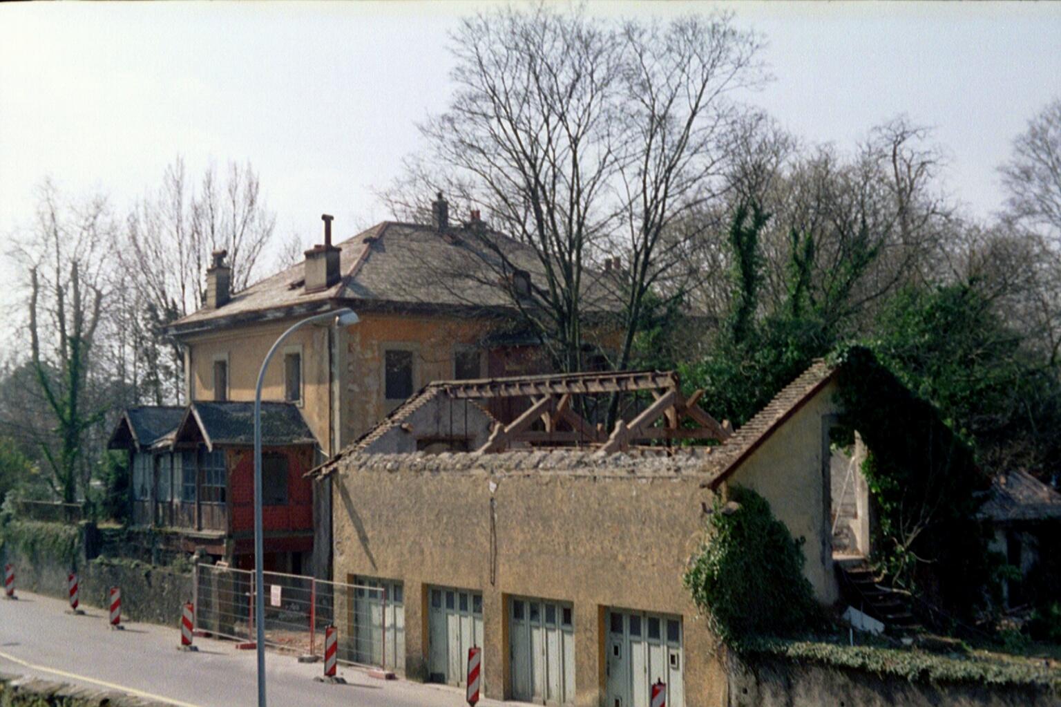 av-des-vigneron-1998