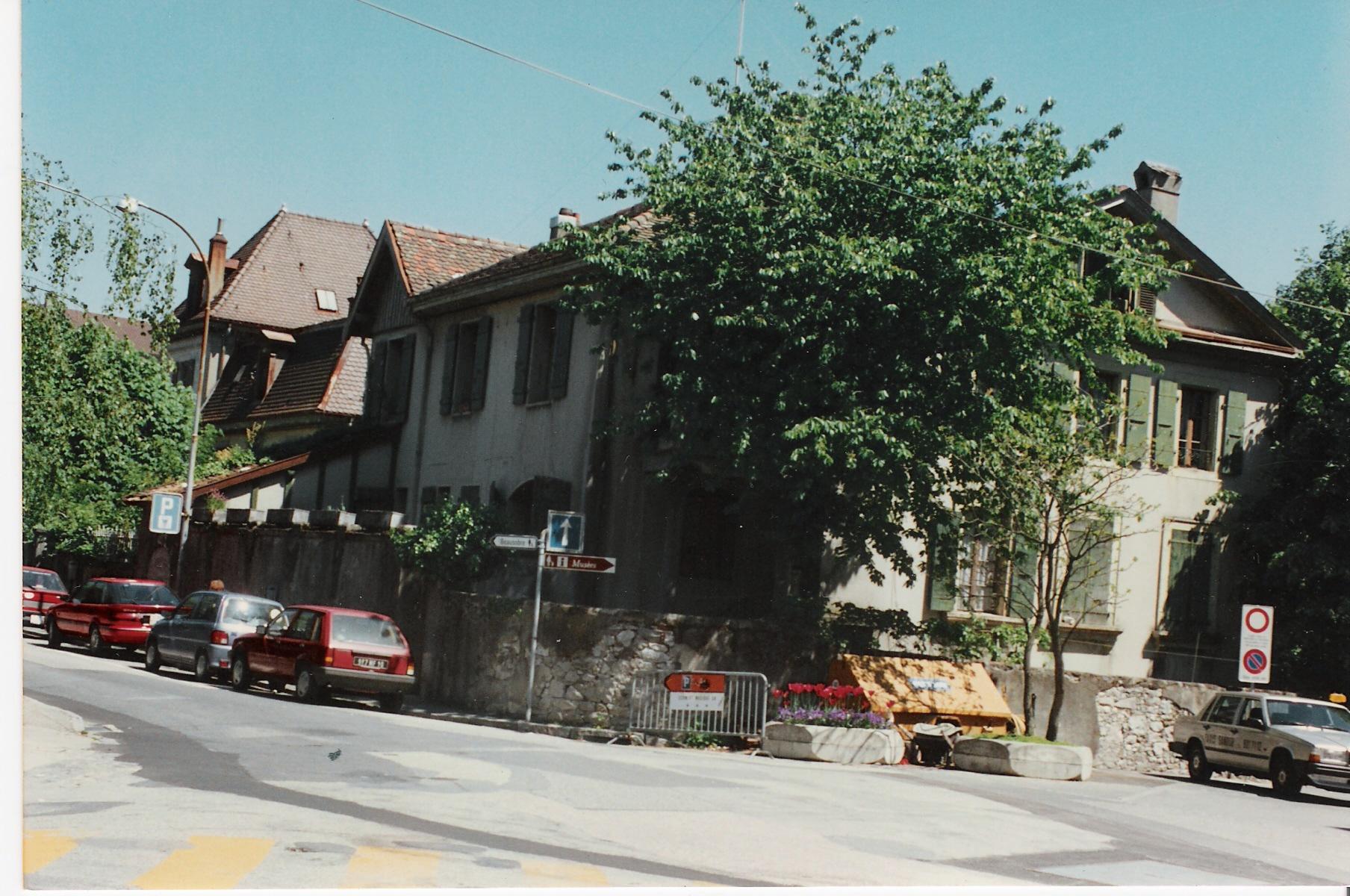 5-1980-sablon-centrale300dpi