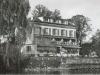 7-1957fleur du lac300dpi