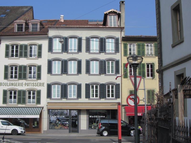 19-rue-ls-de-savoie-46