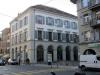 12.Restauration de l'Hôtel-de-Ville
