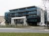 4.Immeuble locatif de 14 appartements et bureaux