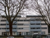 8.Bâtiment de logements et bureaux