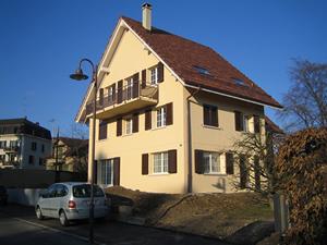 image16-970d2