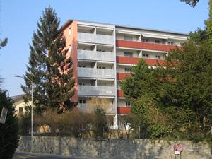 image18-dcfb8