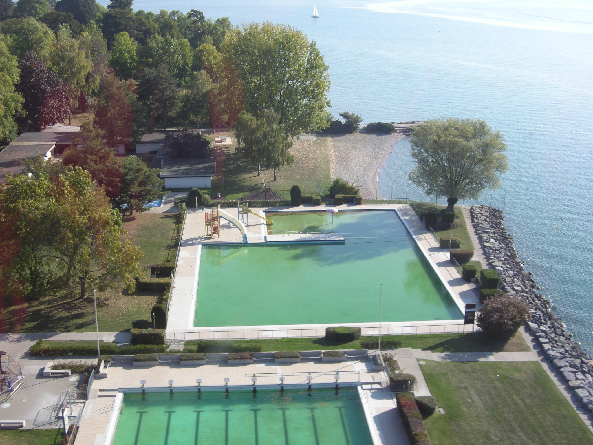 piscine-morges-oct-2009