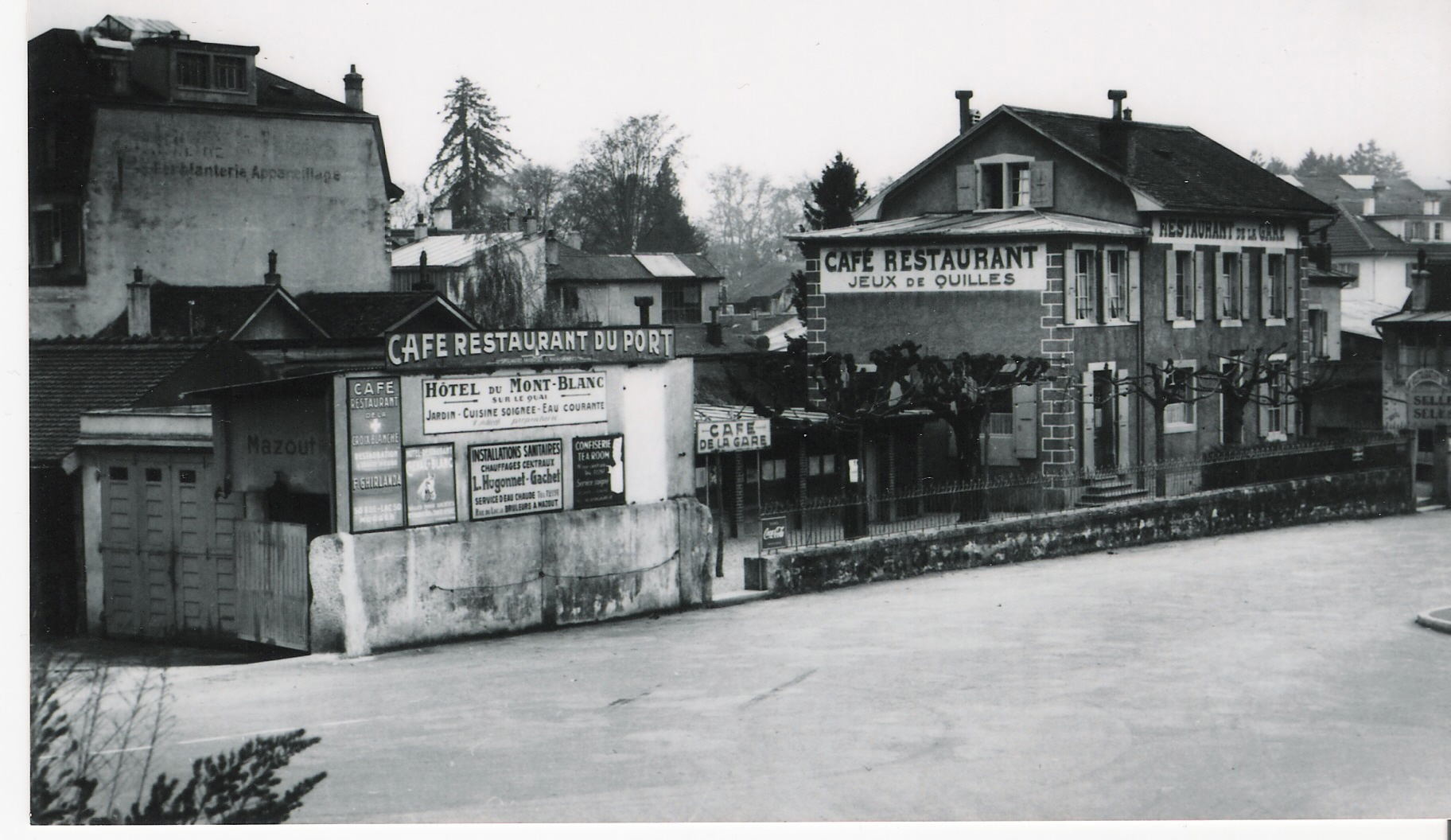 2-1950-cafe300dpi