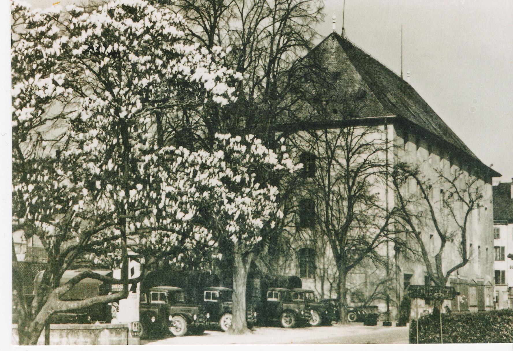 4-1955-caserne300dpi