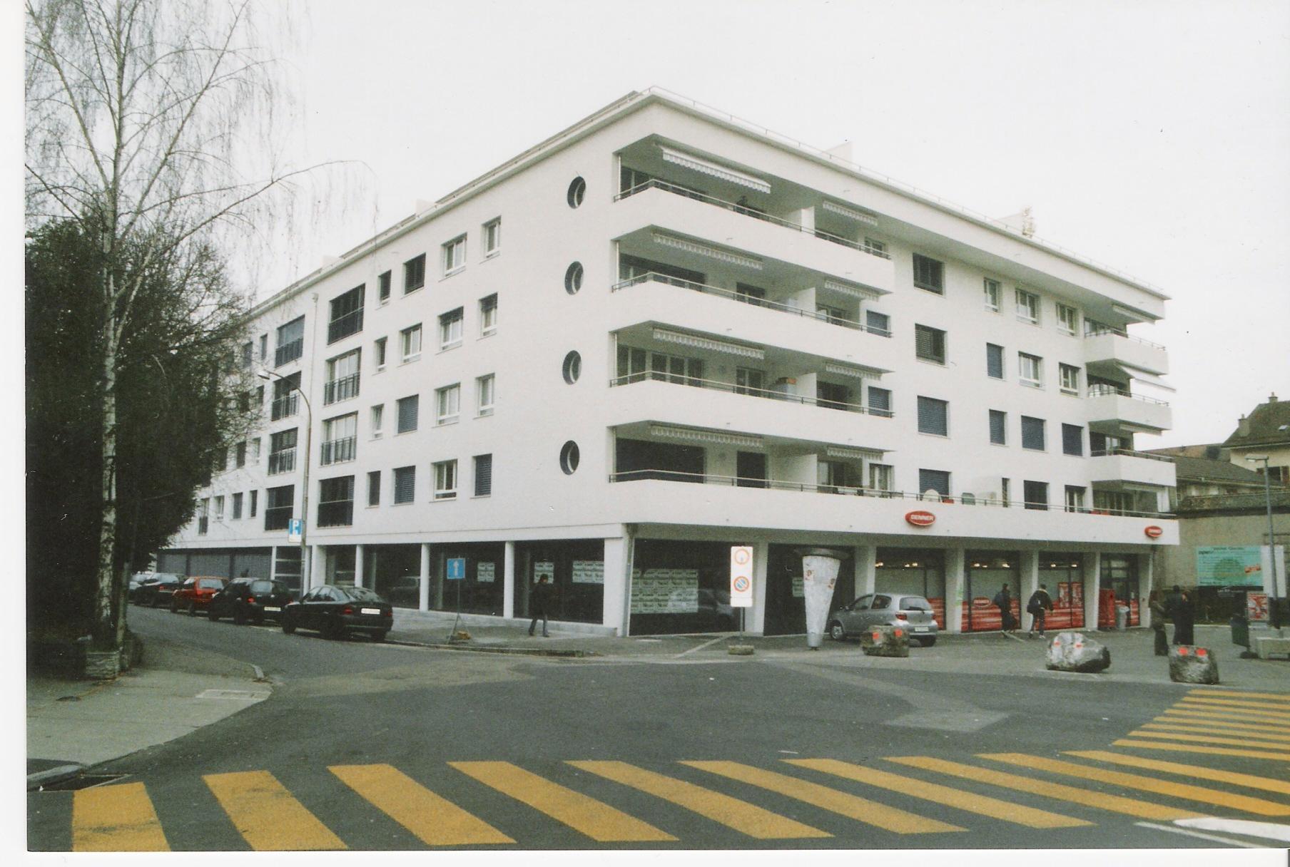 5-2004-sablon-centrale300dpi