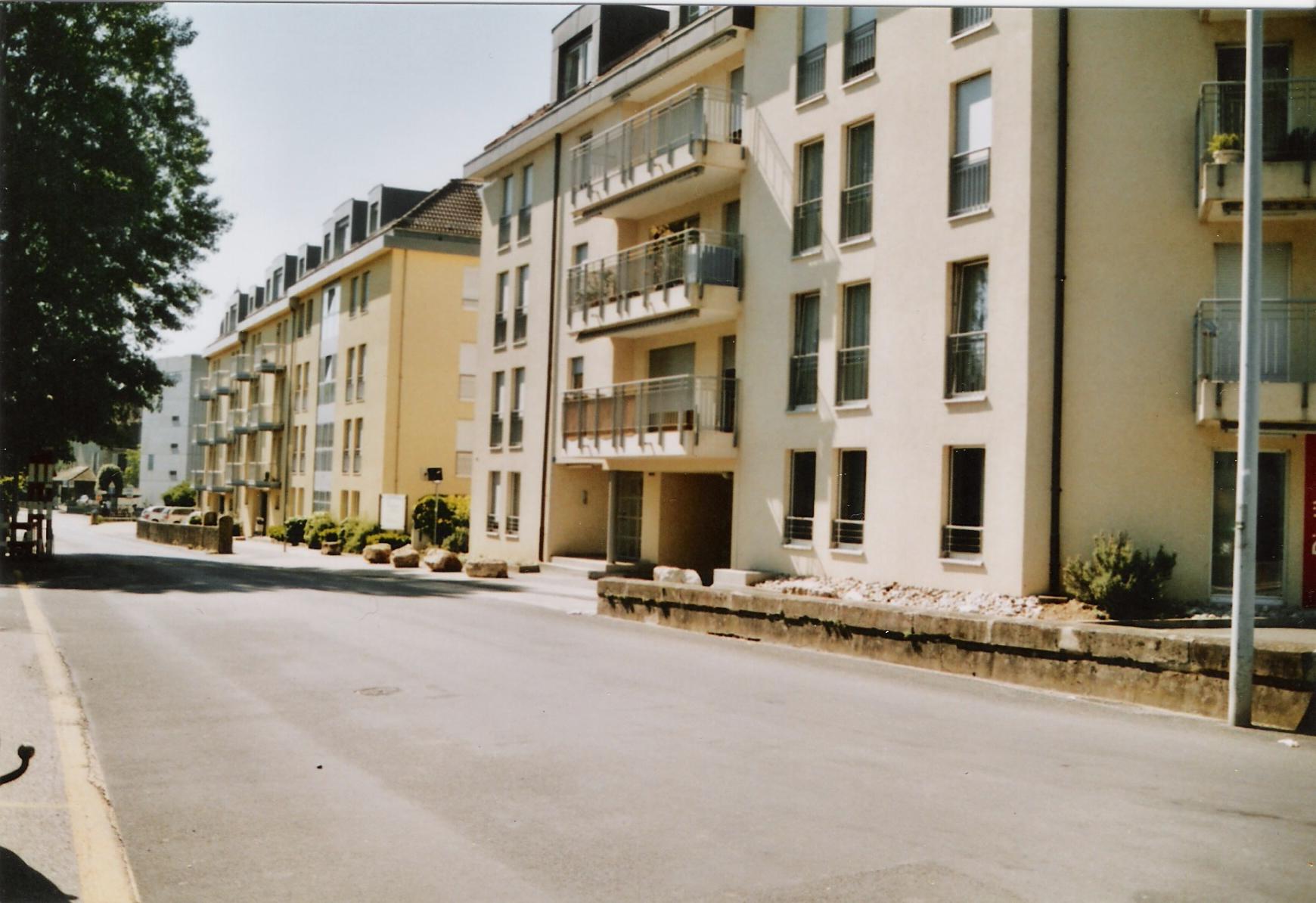 9-2008-batangle