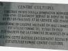 4-2009-caserne-plaquette300dpi