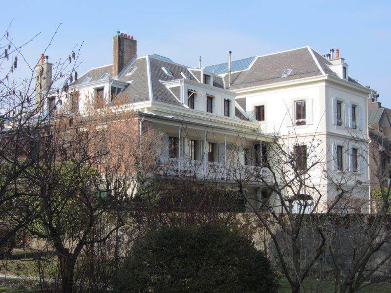 13-rue-de-lausanne-38