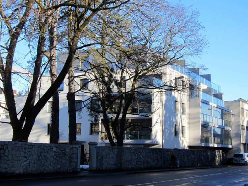5-rue-de-lausanne-9-11