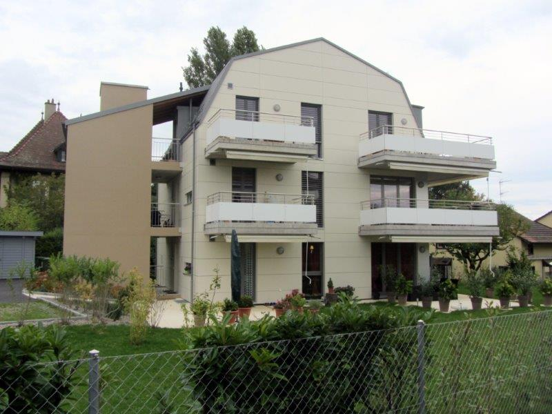 8-av-des-reneveyres-10