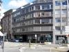 6-rue-de-la-gare-6