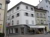 19.Rénovation des façades et transf. intérieures