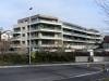 2.Immeuble  locatif et PPE de 30 appartements